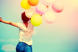 Le 6 abitudini mattutine della gente sana e felice