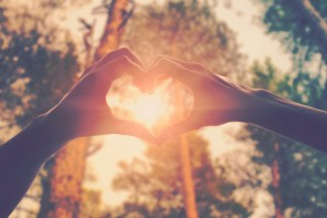 4 curiosidades sobre el corazón… y un menú para cuidarlo