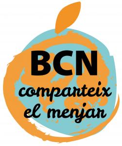BCN comparteix el menjar y Santiveri