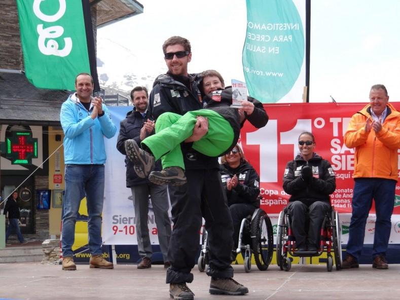 11 Trofeo Santiveri Sierra Nevada_FTambien (2)