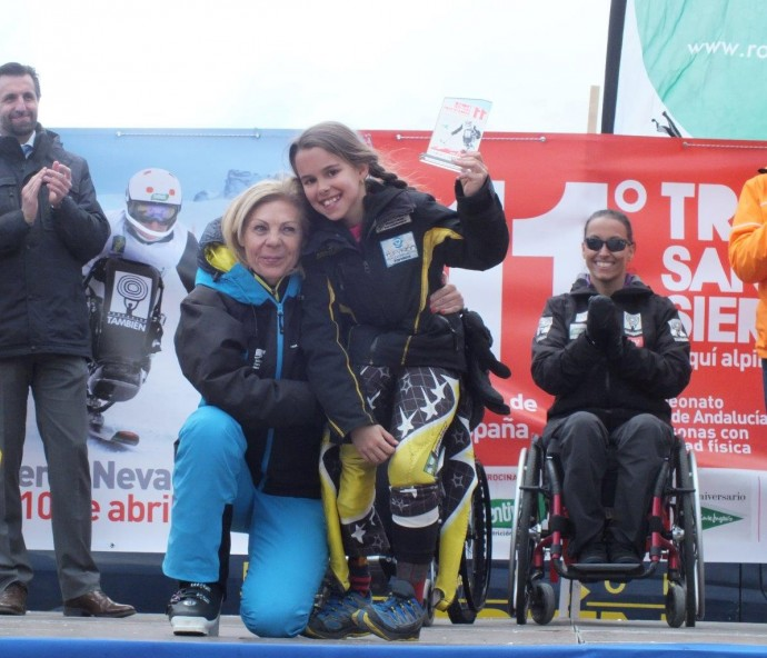 11 Trofeo Santiveri Sierra Nevada_FTambien (4)