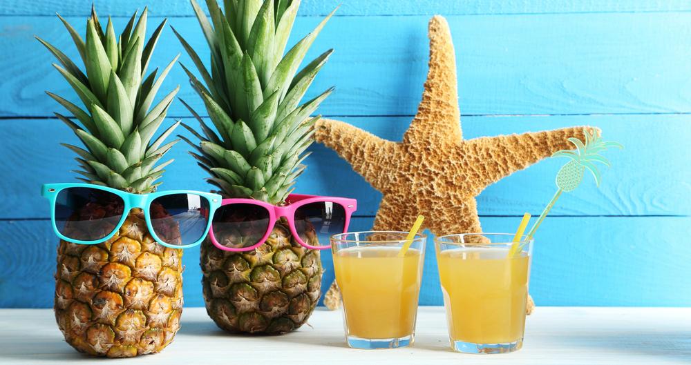 mangiare-sano-ananas-occhiali