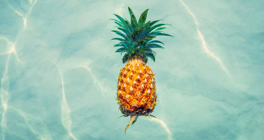 mangiare-sano-ananas