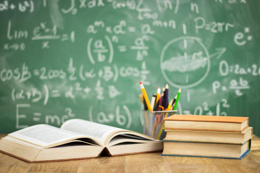 4 tipos de profesores que seguro que conoces