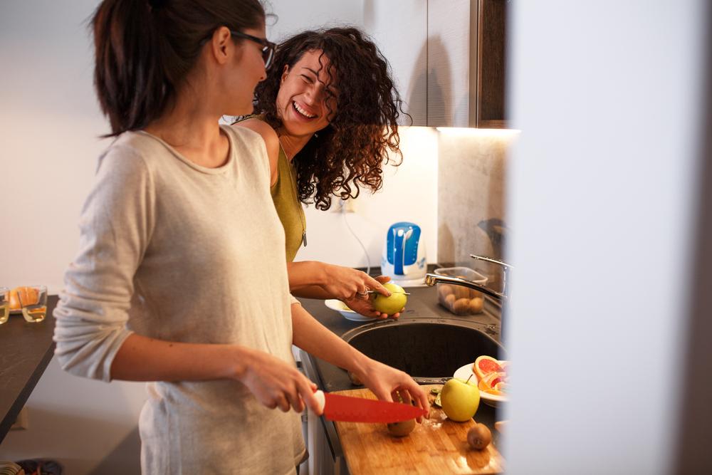 Dieta vegetariana Santiveri