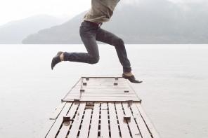 Tonificantes naturales que mejoran tu ánimo y buen humor