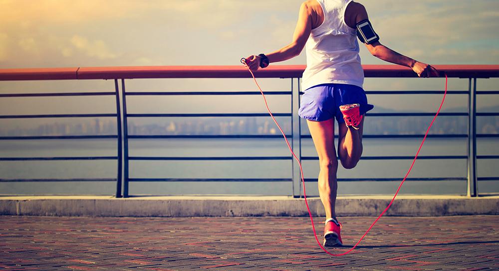 10 errores que hay que evitar si queremos adelgazar