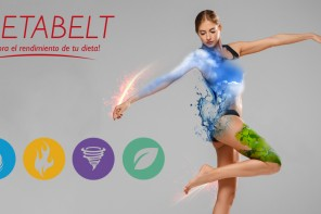 ¿Cómo mejorar los resultados de tu dieta de adelgazamiento?