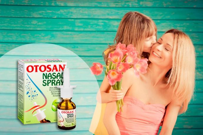 post-otosan-spray-nasal-2