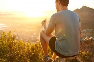 carbohidratos energía para deportistas