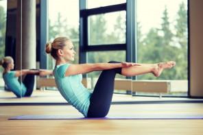 Colágeno, alimento para tu firmeza, elasticidad y aspecto juvenil