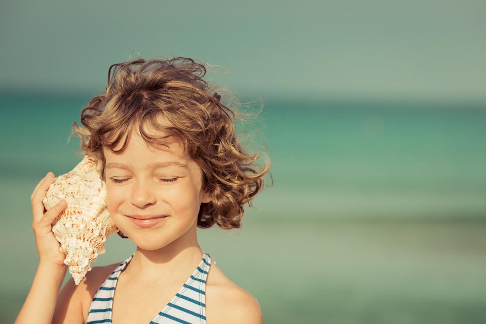 Dolor de oído, evítalo con cuidados y trucos naturales