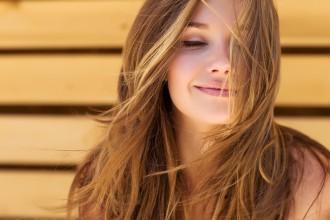 Hidratar la piel, un básico para recuperar la piel