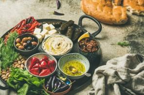 Alimentos antienvejecimiento, tu seguro de salud