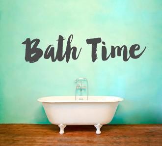 bagni rilassanti