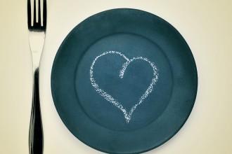 Legge della frugalità alimentare