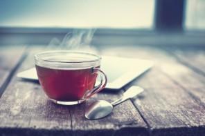 10 Remedios naturales para combatir gripes y resfriados