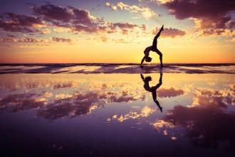 8 Habitos detox naturales que tu cuerpo te agradecerá
