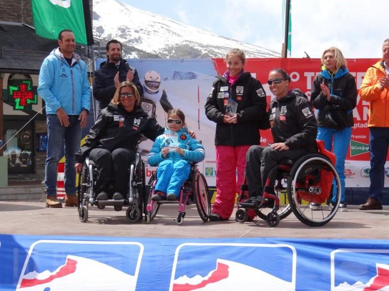 11 Trofeo Santiveri Sierra Nevada_FTambien (1)