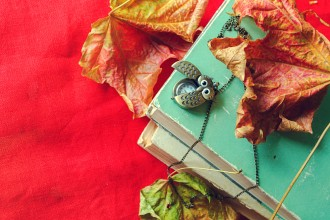 Cambio horario otoño
