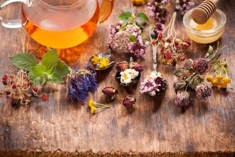 Come curare il mal di gola con rimedi naturali