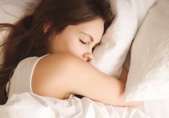 Sogni di dormire?