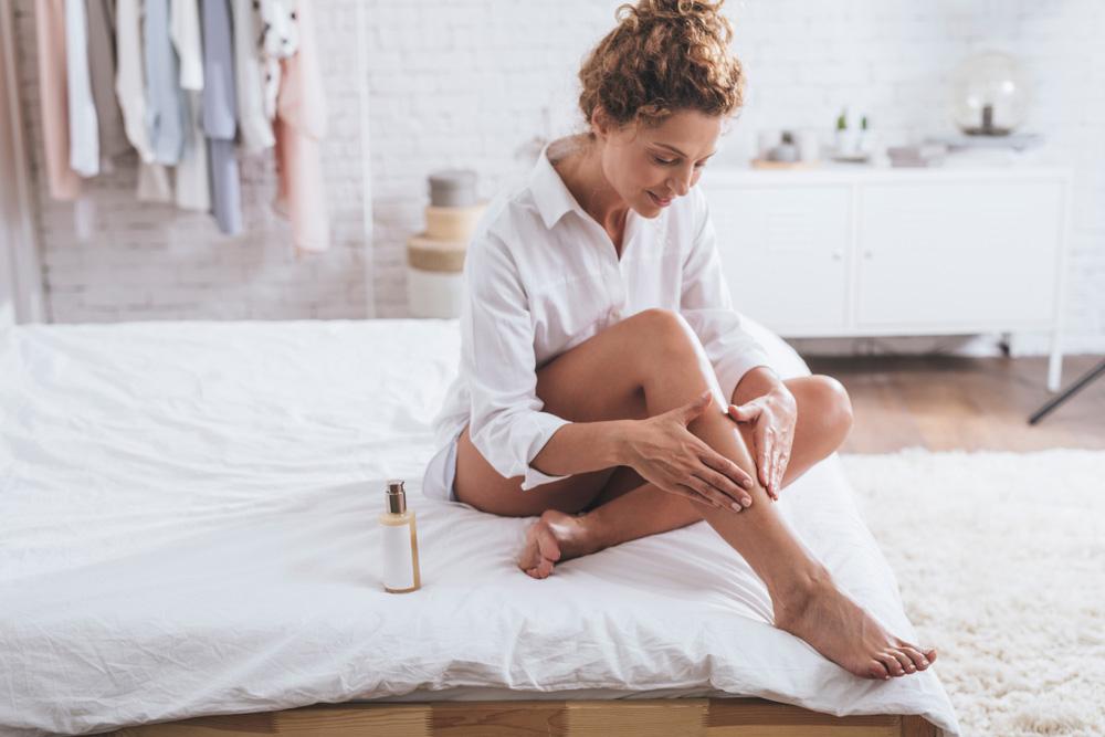 Pelle secca? 11 modi per evitarlo