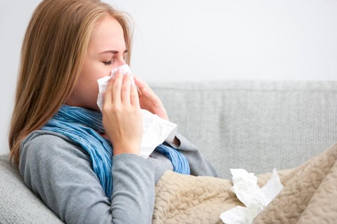 Probióticos-contra-la-rinitis-alérgica
