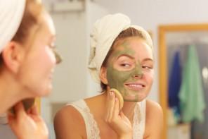 Nutricosmética, un plus de belleza para tu piel