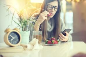 Le origini e i 4 benefici del digiuno