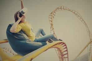 Ciclopausa: vive el mejor ciclo de tu vida