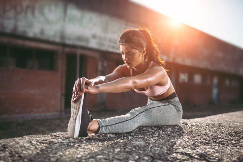 perder peso sin perder firmeza