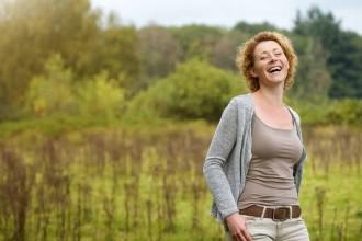 Menopausia aliados naturales