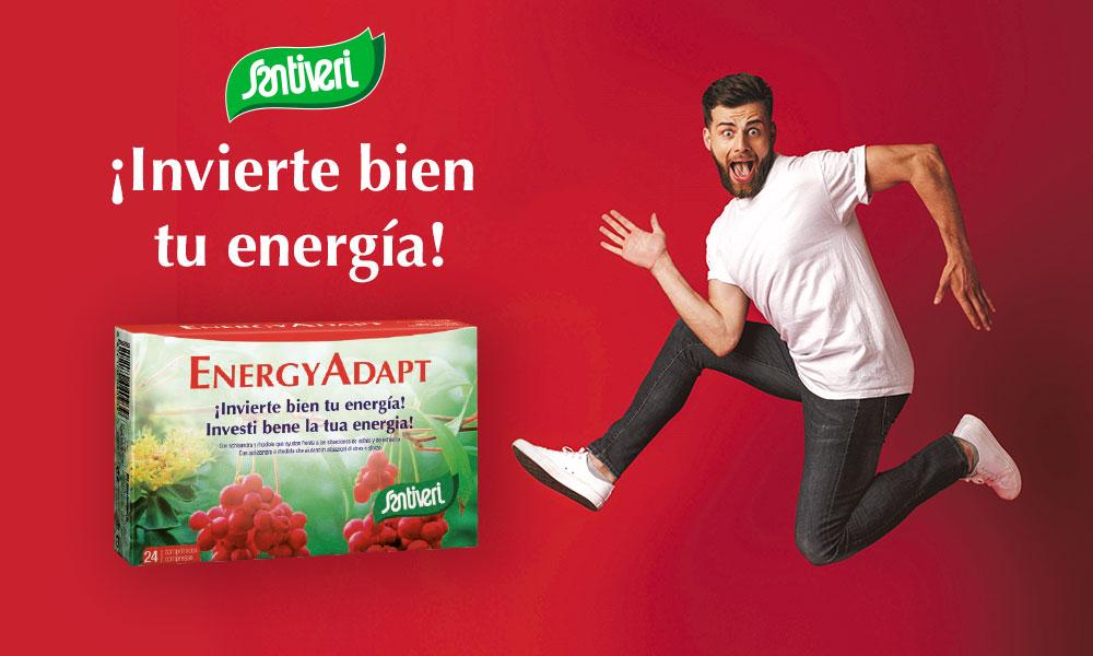 energy_adapt