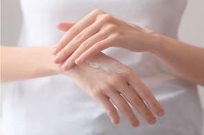 ¿Problemas de la piel? La solución podría estar en tu microbiota