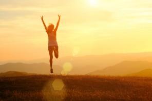 Energy adapt: adattogeni e 7 consigli per avere più energia