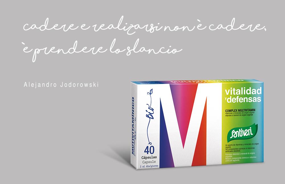 Santiveri_Multivitaminico_Bio