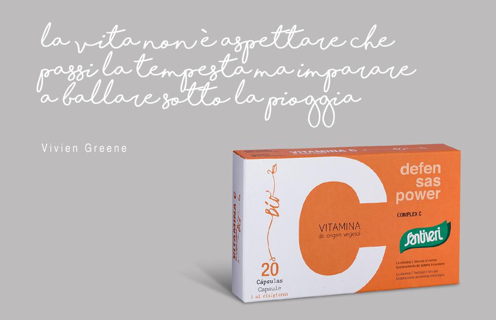 Santiveri_vitamine_Bio_C