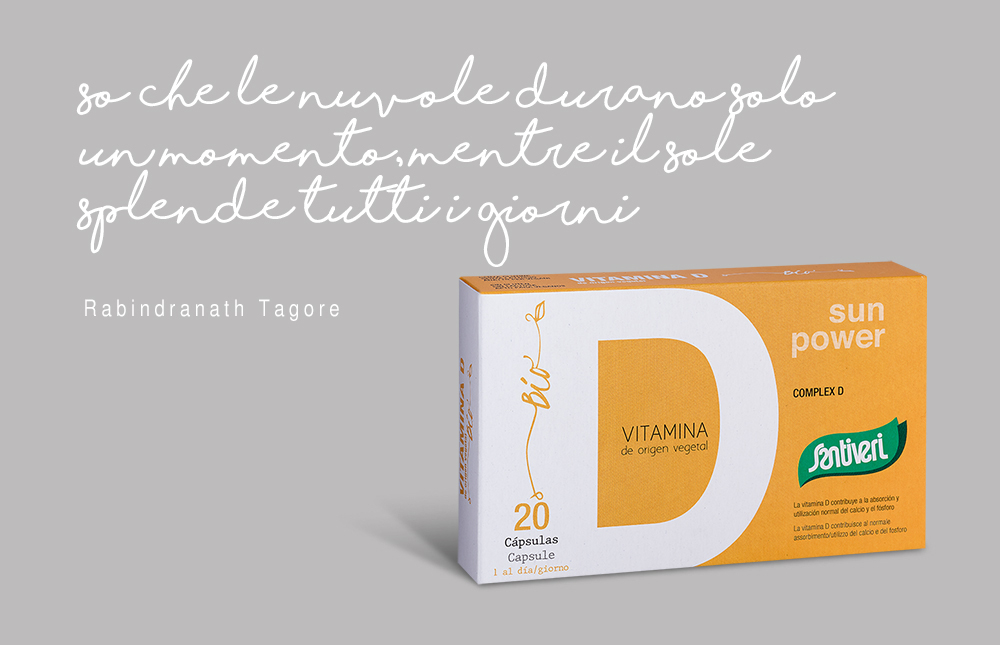 Santiveri_vitamina_D_Bio