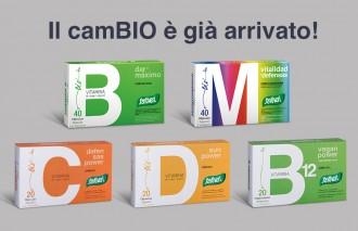 Santiveri_vitamine Bio_IT