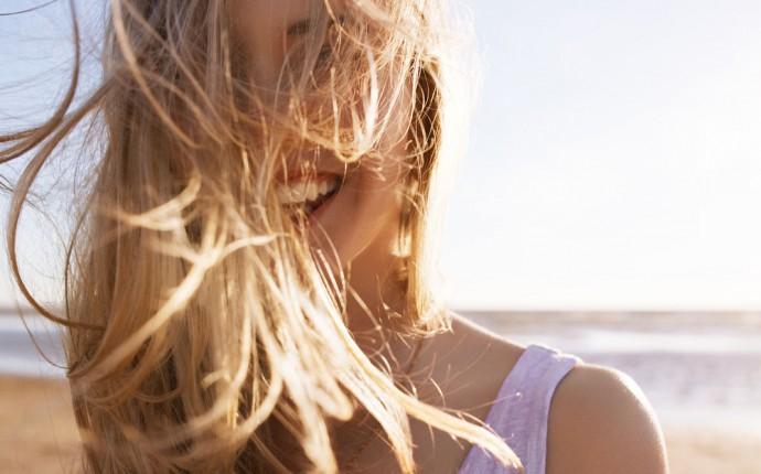 migliovita efficacia naturale per i tuoi capelli