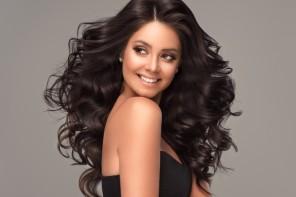 Vigor Hair: nutrire i capelli dalle radici