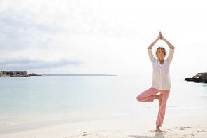 Vitamina D3 perché è importante e quali sono le sue funzioni
