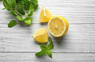 aromas naturales y humor