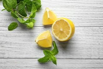aromi naturali e buon umore