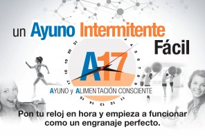 ayuno intermitente A17