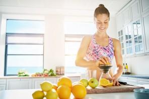 Vitamina C y sistema inmune, una pareja bien avenida