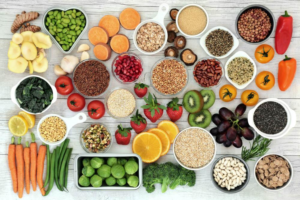 alimentos para el sistema inmune 4
