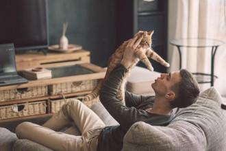 rilassamento, tre semplici tecniche