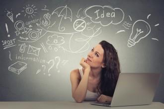 Ideas para tener un día feliz